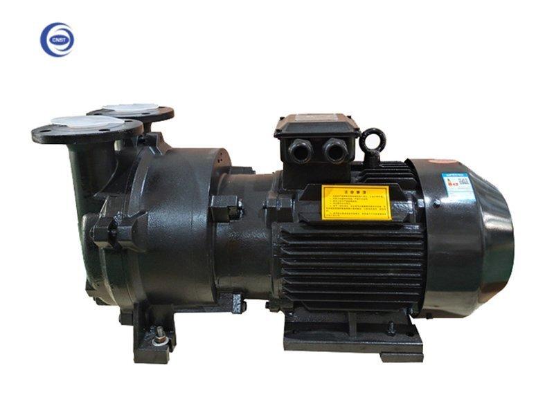 2BV水环真空泵 康斯顿水环式真空泵