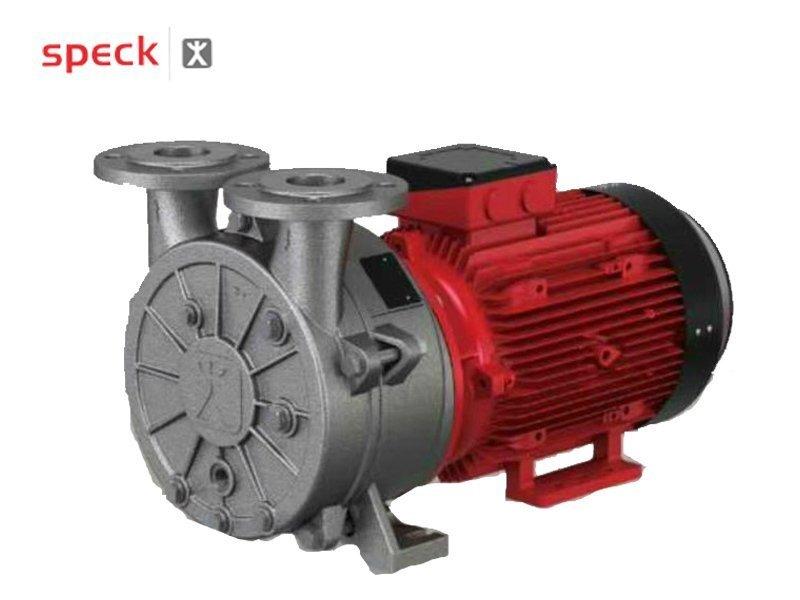 德国SPECK-水环真空泵V95,V130,V155,V255