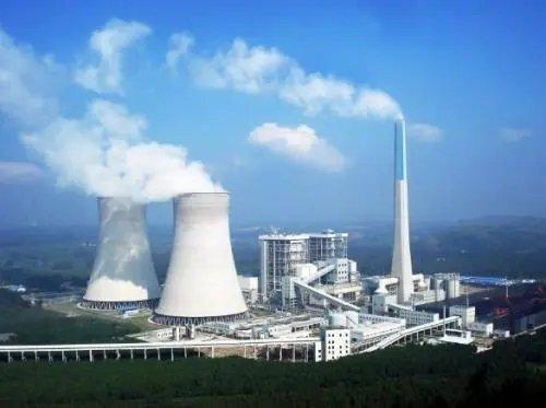 碳氢真空解决方案集成式真空机组