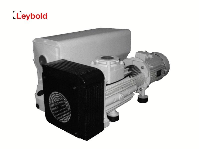 Leybold莱宝 SV300B单级旋片真空泵